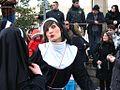 Carnevale a Tempio Pausania (3301754606).jpg