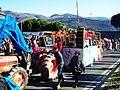 Carnevale di Vaiano.jpg