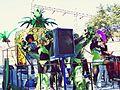 Carnevale di Vaiano 20.jpg