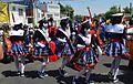 CarnivalPeñon025.jpg