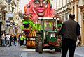 Carnival in Valletta - Carneval Truck.jpg