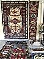 Carpet by Artsakhcarpet.jpg