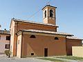 Carpineti-chiesa san prospero.jpg