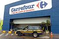 Carrefour brasilia.JPG