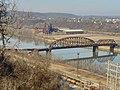 Carrie Furnace Hot Metal Bridge from Whitaker (cropped).jpg
