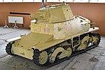 Carro Armato L6-40 (23988402388).jpg