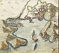 Cartagena 1670.jpg