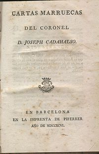 Cartas marruecas.jpg