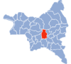 Carte Seine-Saint-Denis Bondy.png