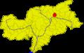 Cartina Comune BZ Terento.png