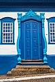 Casa Azul Sabará MG (7164725637).jpg