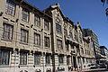Casa Central de la Universidad Católica de Valparaíso, Chile.JPG