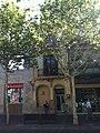 Casa Marcet (Sabadell) IPA-27790 (Can punyetes) (2).JPG