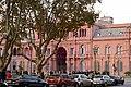 Casa Rosada b.jpg