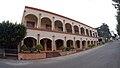 Casa de cultura de Playa Vicente.jpg