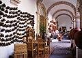Casa de las Artesanías de Michoacán 050.jpg