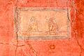 Casa del Menandro Pompeii 06.jpg