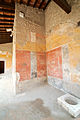 Casa della Venere in Conchiglia Pompeii 15.jpg