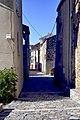 Casanova rue principale du village.jpg