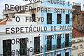 Casarios antigos vistos a partir da janela do Paço do Frevo no Recife.jpg