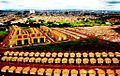 Casas populares em Ribeirão Preto SP.jpg