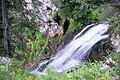 Cascade d'Ardent 08.jpg