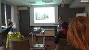 File:Case study. Wiki Club in Macedonia, from idea to award – Snezhana Shtrkovska.webm