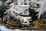 Caserta Fuente Venus y Adonis 35.jpg