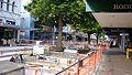 Cashel Mall, Christchurch.jpg