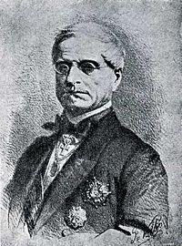 Casiano de Prado.jpg