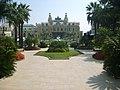 Casino - panoramio (10).jpg