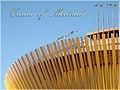 Casino - panoramio - Mario Hains.jpg