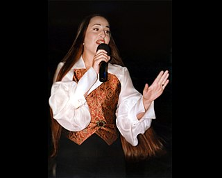 Libnan (Lydia Canaan song) 2004 song performed by Lydia Canaan