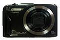 Casio Exilim EX-H20G zwart a.jpg
