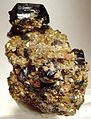 Cassiterite-Muscovite-54293.jpg