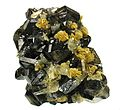 Cassiterite-Quartz-Siderite-196020.jpg