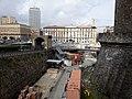 Castel Nuovo, Naples 46.jpg