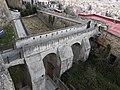 Castel Sant'Elmo 90.jpg