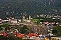 Castelgrande, Bellinzona.jpg
