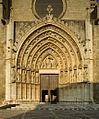 Castelló d'Empúries, Església de Santa Maria PM 28307.jpg