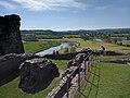 Castell Dryslwyn 1.jpg