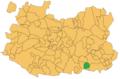 Castellar de Santiago.png