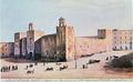 Castello Aragonese di Sassari.png