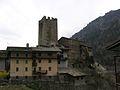 Castello di Blonay 5.JPG