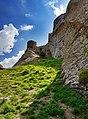 Castello pietrapertosa dal basso.jpg
