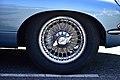 Castelo Branco Classic Auto DSC 2455 (17345768220).jpg