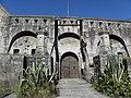 Castelo da Palma (5189701331).jpg