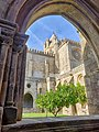 Castelo de Évora.jpg