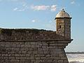 Castelo do Queijo (12731236253).jpg