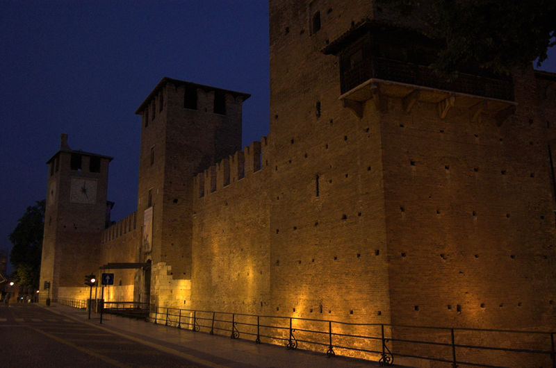 File:Castelvecchio VR.jpg